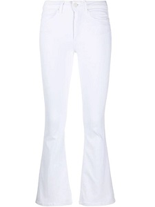 Jeans DondupAmanda